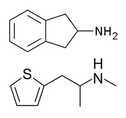 500mg Synthacaine