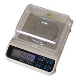 HA2-60A - High accuracy 0.001g Digital Scales
